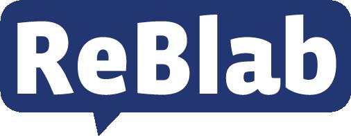 reblabLogo
