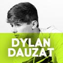Dylan Dauzat