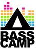 Bass Camp Fest