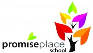 Promise Place School
