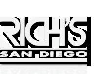 Rich's San Diego Gay Nightclub