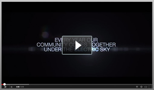 EDC 2014 Video