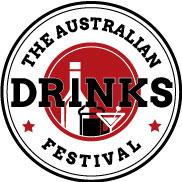 australiandrinksfestival.com.au