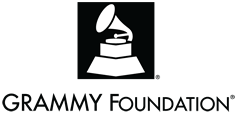 Grammy Foundation