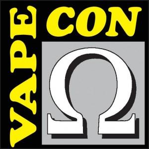 VapeConUSA
